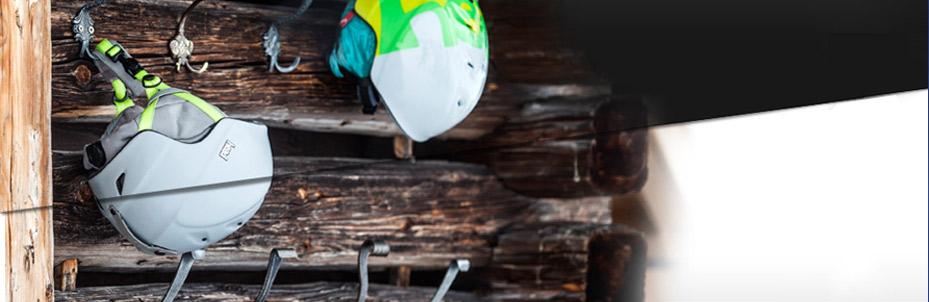 0230f9813f90 Горнолыжные шлемы - купить Киев Украина интернет магазин   велосипеды ,  горнолыжное снаряжение, всё для большого тенниса термобельё Icebreaker, ...